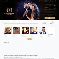 Onluxy.com