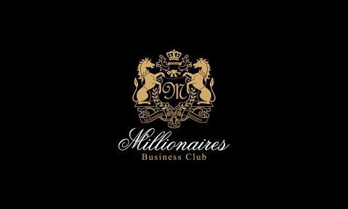 Millionaire Clubs